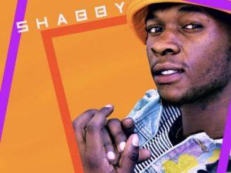 Shabby – No Play