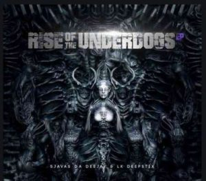 Sjavas Da Deejay – Come Back Ft. LK Deepstix, Akhona, Buddy M & ZeroDaDeejay