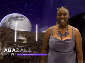 Sun-EL Musician feat Mzulu Phaqa – Abazali ( TTWB Virtual Launch )