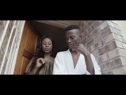 king Monada – Ase Moruti feat. Mack Eaze (Video)