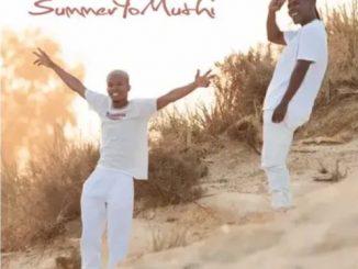 BlaQ Diamond – Summer Yo Muthi Lyrics