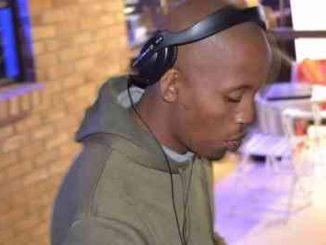 Brazo Wa Afrika – Addictive Sessions Episode 39 Mix
