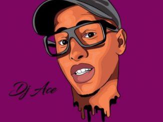 DJ Ace – Peace of Mind Vol 21