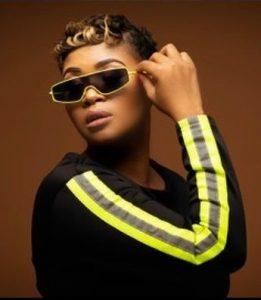 Junior De Rocka & Lady Du Katalia ft. Mr JazziQ, Mellow & Sleazy