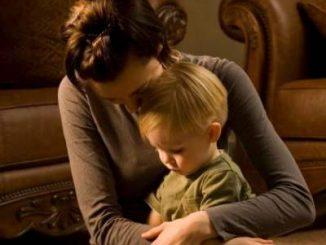 King Saiman – Mother's Prayer Ft. Pro Tee