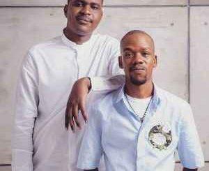 Kususa – Gagasi FM Nayi Le Vibe Mix