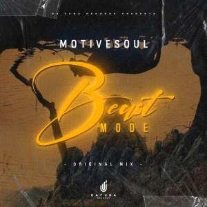 Motivesoul – Beast Mode
