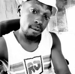 Mxadzi ft Hangalasa – KaDecembeka