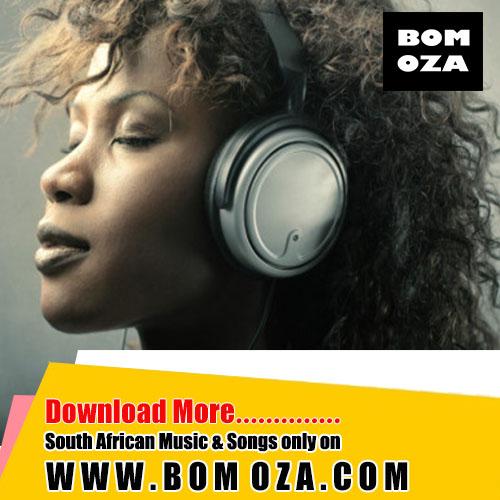 Sheloveskma - You My Baby (On My Mind) Mp3 Download