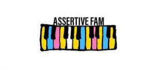 Assertive Fam & Ezomshesho – Wisdom