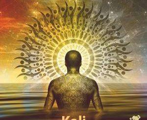 Da Cord – Kali