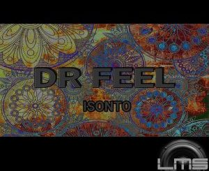 Dr Feel – iSonto