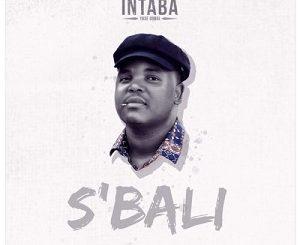 Intaba Yase Dubai – Sbali
