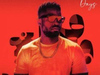 Prince Kaybee – Thembisa Funk (Remix) Ft. McLlfy & DJ Mshega