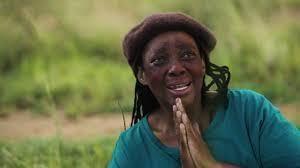 VIDEO: Big Zulu – Inhlupheko Ft. Mduduzi Ncube