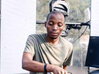 Brazo Wa Afrika – Addictive Sessions Episode 40 Mix