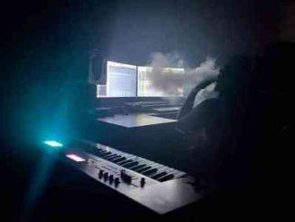 De Mthuda – Oskido Legend Live Mix