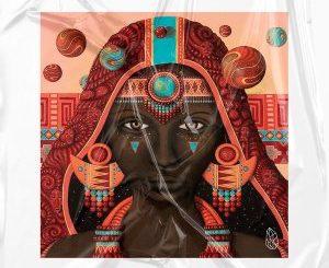 Echo Deep – Afro Latina