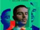 ALBUM: Jullian Gomes – Poisoned