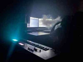 Kwiish SA – LiYoshona Ft. Njelic & De Mthuda (CannadiQ Soul Remix)
