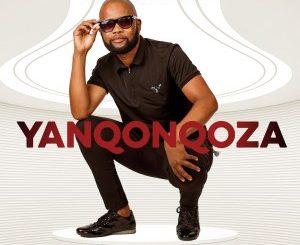 Mr. Show – Yanqonqoza Ft. Stixzet, Villager SA & Vida-soul