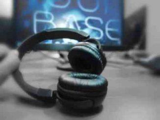 Pro-Tee & Nino Pequena – Rules (Gqom Re-bass)