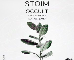 Stoim – Occult (Saint Evo Remix)