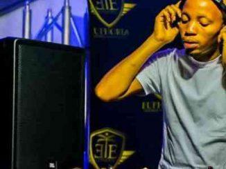 Brazo Wa Afrika – Addictive Sessions Episode 41 Mix
