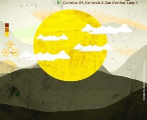 Cornelius SA, Kamanda & Dee Cee – iLanga Ft. Lady X`
