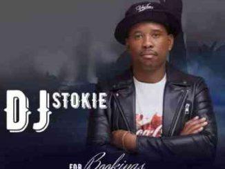 DJ Stokie – Metro FM Mix (April 2021)