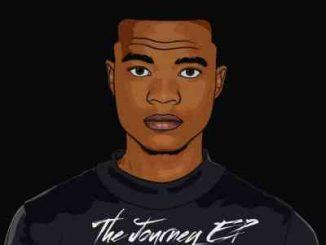 JazziQ DG & MalumNator – African Angel