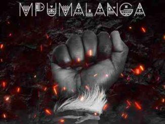 Kweyama Brothers & Mpura – Impilo yaseSandton Ft. Abidoza