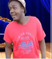 Lepidi Bafo SA – Nkampa Kago Pantitela Ft. DJ Thomza De Bassbooster