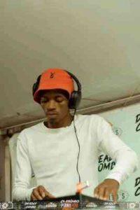 Nkulee 501 & Bongza – Perfect Timing