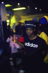 ProSoul Da Deejay & Tumi SA – Buk'jikele