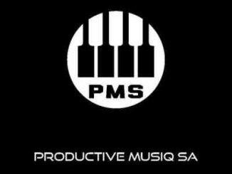 Productive MusiQ SA – Degree Ya Mjolo Ft. Vocal Souls012 & Mintos Mr130