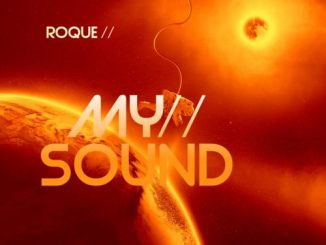 ALBUM: Roque – My Sound