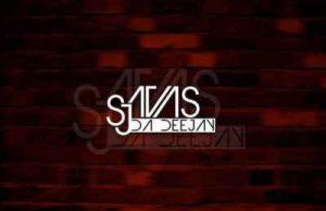Sjavas Da Deejay & Soulfulkings – SunSet