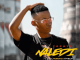 Tbeatza – Naledi Ft. Mabonzi K'phela