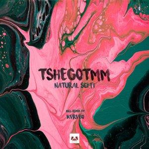 TshegoTMM – Natural Sci-Fi (KVRVBO Remix)