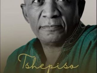 Tshepiso – Xa Ndiyekelelwa Nguwe Ft. Zahara & Soweto Gospel Choir