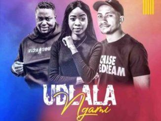 Villager SA & Vida Soul – Udlala Ugami Ft. Nunicky