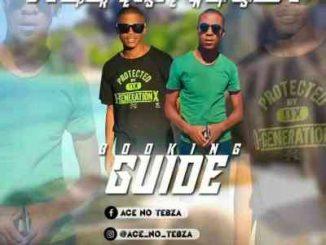Ace no Tebza & Nwaiiza Nande – Impilo Inzima