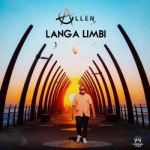 ALBUM: Allen – Langa Limbi