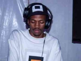BONGZA & Farmer – Mlilo (Dup Step Mix) Ft. Msheke