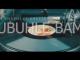 DJ Shashi ft Anelisa – Ubuhle Bam