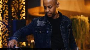 Felo Lee Tee – Vilakazi ft DJ Maphorisa, Kabza De Small & TylerICU
