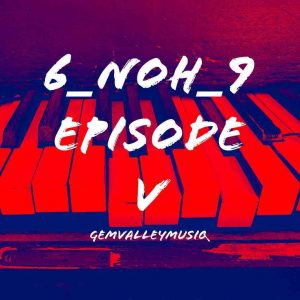 Gem Valley MusiQ – Tribute To Busta 929 ft. Man Zanda
