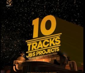 J&S Projects – Undo (Deeper Mix)