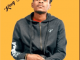King Salama – O Sile Ngwana Le Mang